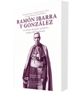 Ramón Ibarra y González. Un...