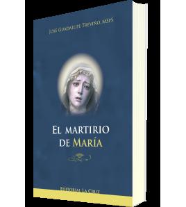 El martirio de María
