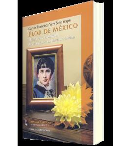 Flor de México (Concepción...