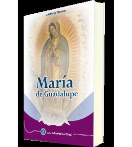 María de Guadalupe
