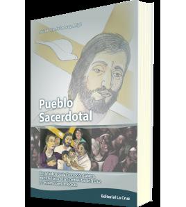 Pueblo sacerdotal