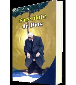 Sacerdote de Dios (Félix de...