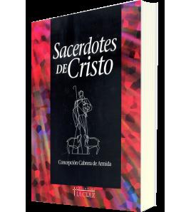 Sacerdotes de Cristo